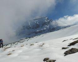 Hike & Fly Chapf